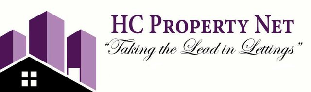 HC Property Net